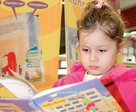 pipapipa kisiye ozel hikaye kitapları, cocuklara okuma sevgisi kazandırır
