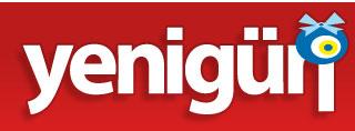 İzmir Yenigün gazeteside kişisel çocuk kitaplarımızın haberini yapan gazetelerden biridir