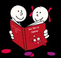 Sevgili Kitabi
